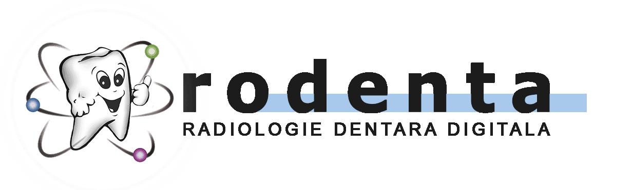 Radiologia Rodenta Oradea